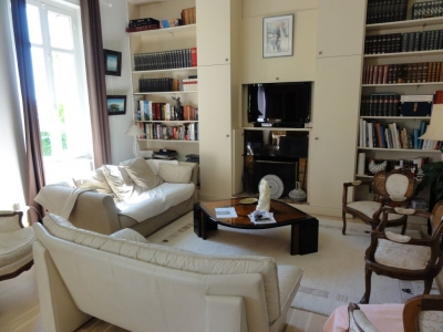 maison a vendre croix chapeau groupement 17. Black Bedroom Furniture Sets. Home Design Ideas