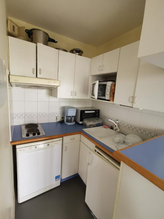 immobilier la rochelle a louer locati appartement la. Black Bedroom Furniture Sets. Home Design Ideas